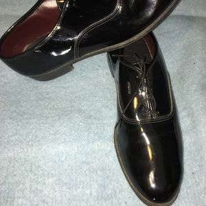 Other - Patent leather shoes